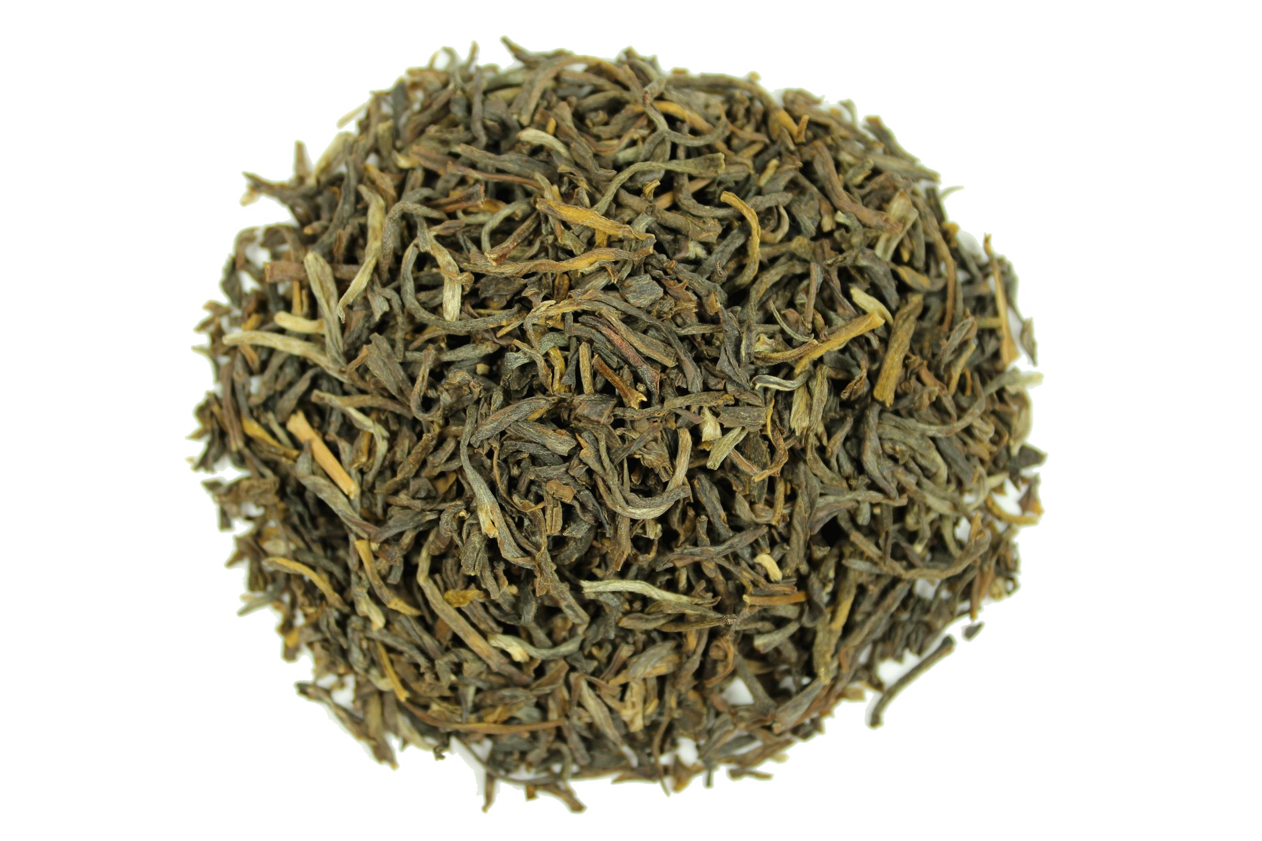 China Jasmine