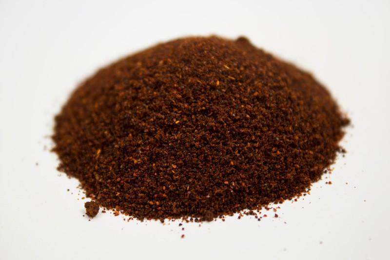 Chipotle Powder, Organic