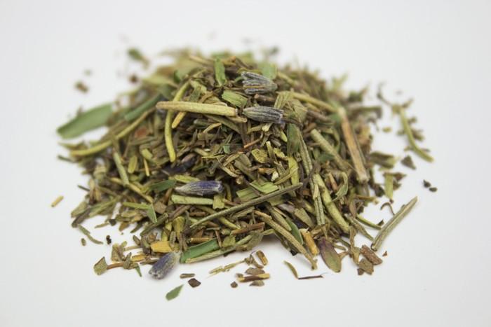 Herbs du Provence