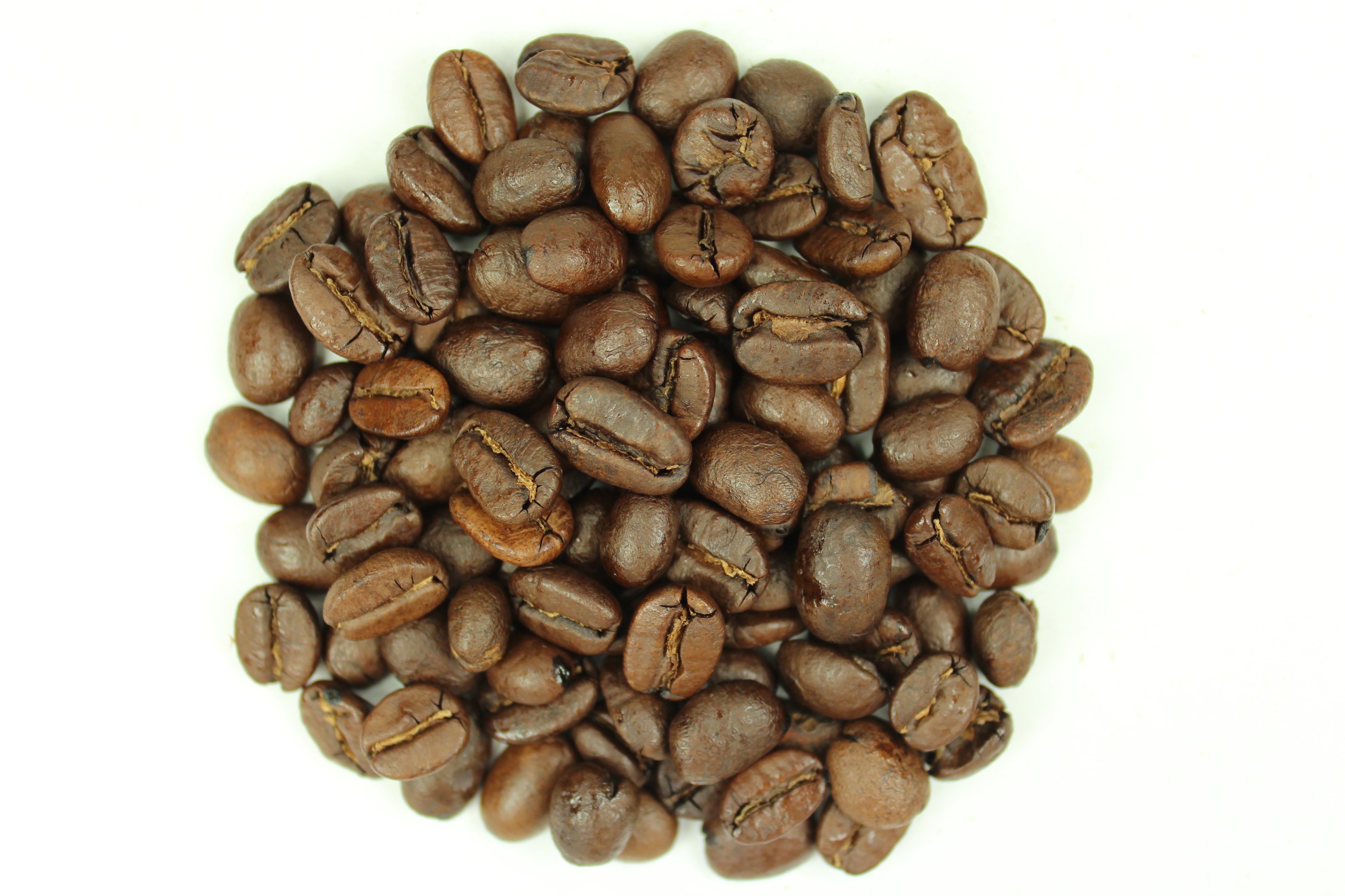 Steve's Espresso