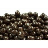 Dark Chocolate Espresso Beans