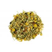 Cold Tea Herbal