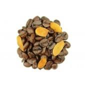 Swiss Water Process Decaf Swiss Chocolate Almond
