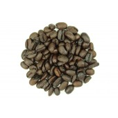 Swiss Water Process Decaf Colombian