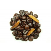 Swiss Water Process Decaf Cinnamon-Hazelnut