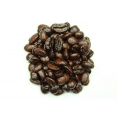 Swiss Water Process Decaf Chocolate