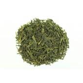 Earl Grey Green