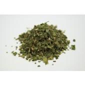 Fines Herbs
