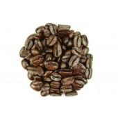 Fair Trade Organic French Roast Peru