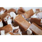 Knudsen's Caramels