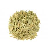 Lemongrass, Organic