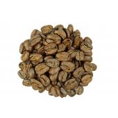 "Pacamara Guatemalan ""Elephant Beans"""