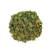 Nettle Leaf, Organic
