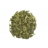 Organic Bancha Green
