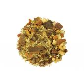 San Francisco Spice Herbal