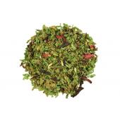 Tummy Tea Herbal