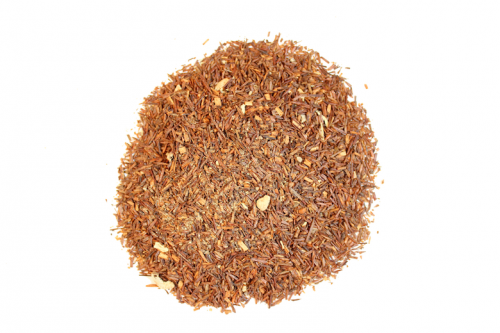 chairooibos.png