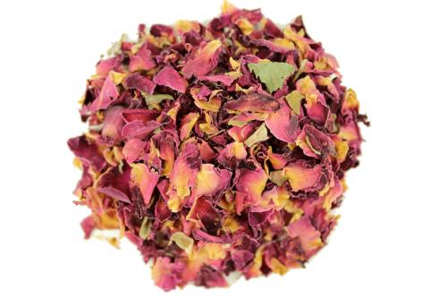rosebudsandpetals.png