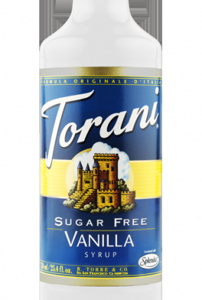 5sugarfree_vanilla_0
