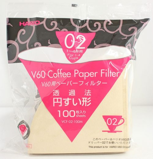 www.coffeeandtea.com-15HARIO02-31