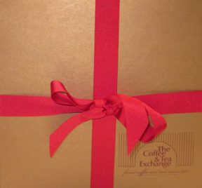 GiftBox_Large