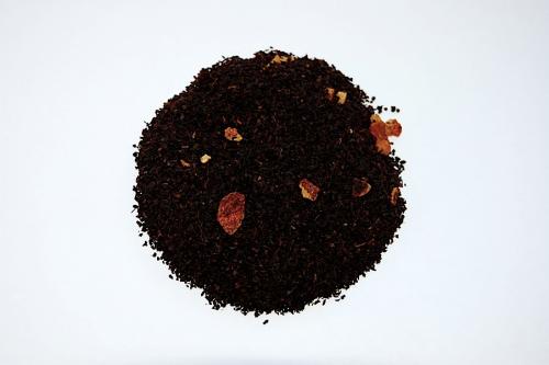 apricot_orange_spice_black