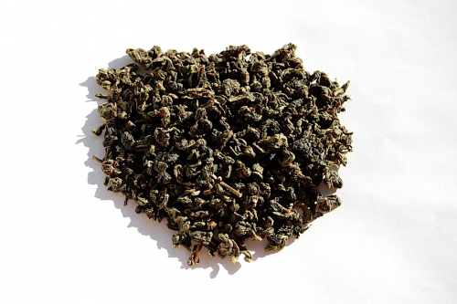 chinese_sechung_oolong