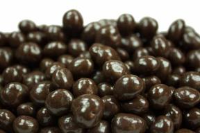 chocolateespressobeans