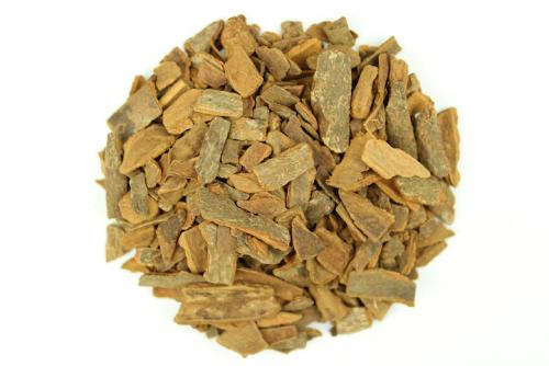 cinnamonpieces
