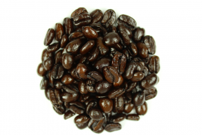 espresso3
