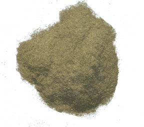 groundthyme
