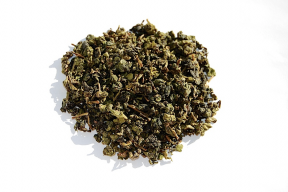 hairy_crab_oolong_3_2