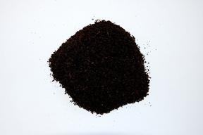 licorice_spice_black_1_1